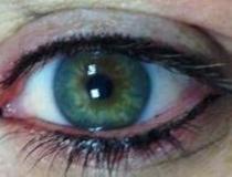 Eye-liner